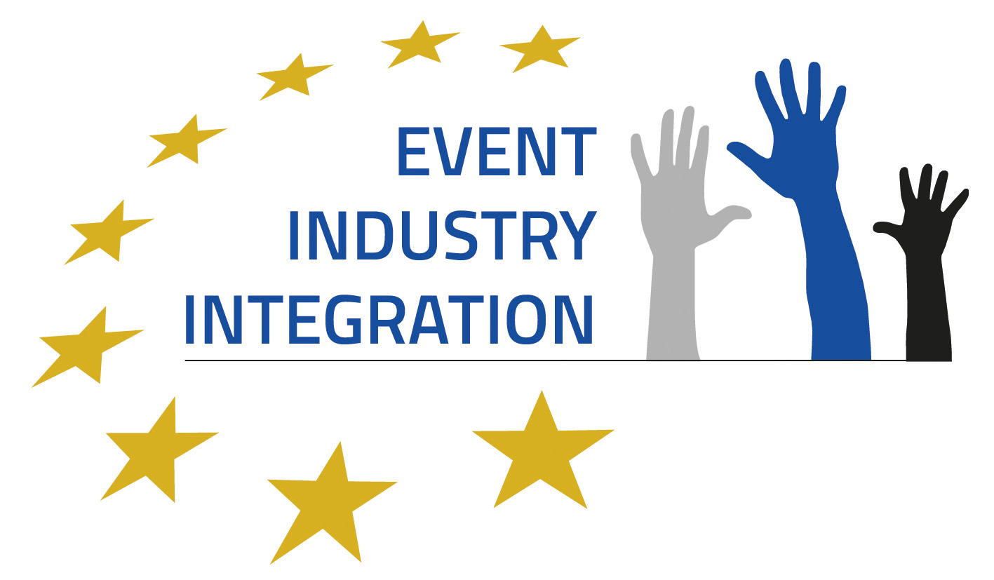 Logo Event Industry Integration